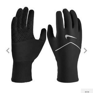 Nike Sphere Running gloves